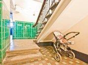 Продажа квартиры, Купить квартиру Рига, Латвия по недорогой цене, ID объекта - 313137177 - Фото 5