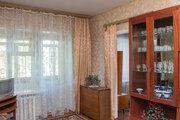 Владимир, Горького ул, д.96, 2-комнатная квартира на продажу - Фото 2