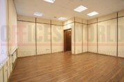 Офис, 500 кв.м., Аренда офисов в Москве, ID объекта - 600483688 - Фото 17