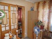 Продажа квартиры, Кемерово, Ул. Ногинская