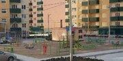 Продажа квартиры, Яблоновский, Тахтамукайский район, Ул. Солнечная, Купить квартиру Яблоновский, Тахтамукайский район по недорогой цене, ID объекта - 328556036 - Фото 3