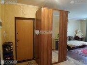Продажа квартиры, Кемерово, Cвободы - Фото 5