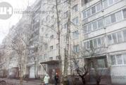 Продается 2-к Квартира ул. Придорожная ал.