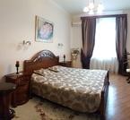 Квартира-люкс в Центре Кисловодска, Купить квартиру в Кисловодске по недорогой цене, ID объекта - 321279404 - Фото 5