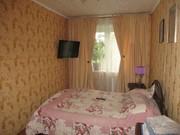 Продам 2 к Зеленая Роща, Купить квартиру в Красноярске по недорогой цене, ID объекта - 321380391 - Фото 3