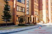 Продажа квартиры, Новосибирск, Ул. Холодильная, Купить квартиру в Новосибирске по недорогой цене, ID объекта - 319108114 - Фото 34