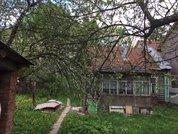 Дом на участке 7 сот. в мкр. Звягино - Фото 2