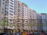 Продажа квартир Шахтеров пр-кт.