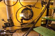 Двухуровневый пентхаус в ЖК Корона!, Купить квартиру в новостройке от застройщика в Москве, ID объекта - 322576343 - Фото 17