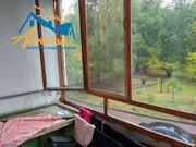 2 350 000 Руб., Продам 1 комнатную квартиру в городе Обнинск Энгельса 1, Купить квартиру в Обнинске, ID объекта - 332216940 - Фото 7