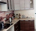 Продажа квартиры, Краснодар, Ратной Славы улица