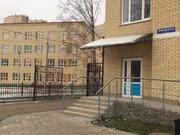 Аренда, Аренда торговых помещений в Раменском, ID объекта - 800377194 - Фото 3