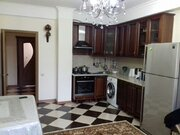 Продается квартира г.Махачкала, ул. Гамидова, Продажа квартир в Махачкале, ID объекта - 331003561 - Фото 21