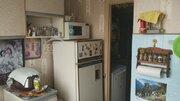 Продаётся 3-комнатная квартира по адресу Волжский 20, Купить квартиру в Москве по недорогой цене, ID объекта - 319147298 - Фото 5