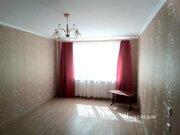 Продается 1-к квартира Атарбекова - Фото 1