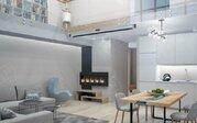 Продается квартира г.Москва, Столярный переулок, Купить квартиру в Москве по недорогой цене, ID объекта - 321183517 - Фото 29