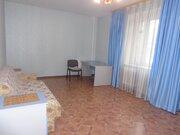 Сдается 2-комнатная квартира на ул. Михайловская, 59а, Аренда квартир в Владимире, ID объекта - 313070996 - Фото 7