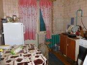 Продажа квартир в Калининском районе