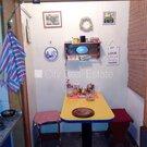 Продажа квартиры, Улица Мелнсила, Купить квартиру Рига, Латвия по недорогой цене, ID объекта - 317518959 - Фото 3
