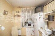 Продажа квартиры, Тюмень, Ул. Ватутина, Купить квартиру в Тюмени по недорогой цене, ID объекта - 329283885 - Фото 2