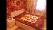 Сдам 1 комнатную квартиру на ул. Зубковой - Фото 2