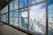 60 Продажа Пентхауса башня Санкт-Петербург 283 м.кв