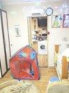 Уютная комната в самом центре города, Купить квартиру в Ярославле по недорогой цене, ID объекта - 323350331 - Фото 2