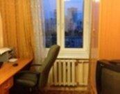 Продам 3-комнатную квартиру, ул. Гоголя, Купить квартиру в Новосибирске по недорогой цене, ID объекта - 318169715 - Фото 18
