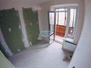 Продам 2 ком кв 47 кв.м. ул. Чайковского д 103 на 3 этаже.