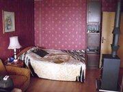 34 684 €, Продажа квартиры, Поморие, Поморие, Купить квартиру Поморие, Болгария по недорогой цене, ID объекта - 313153869 - Фото 3