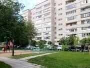 3 800 000 Руб., Квартира на бв в хор. состоянии, Купить квартиру в Дубне, ID объекта - 332209867 - Фото 22