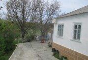 Продажа дома, Варваровка, Зеленая улица - Фото 5