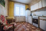 Квартира которая может стать Вашей до Нового года!, Купить квартиру по аукциону в Ярославле по недорогой цене, ID объекта - 323221371 - Фото 3