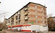 Льва Шатрова 26, Купить квартиру в Перми по недорогой цене, ID объекта - 322226130 - Фото 6