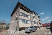 Купить квартиру в Тополево