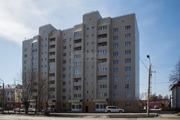 Продажа квартиры, Бердск, Ул. Ленина - Фото 1