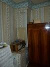 2 000 000 Руб., Продажа 1/2 дома по ул. Калинина, Продажа домов и коттеджей в Белгороде, ID объекта - 503320901 - Фото 4