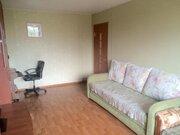 2 комнатная квартира,3квартал, д 21, Купить квартиру в Москве по недорогой цене, ID объекта - 316512860 - Фото 4