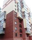 Продажа квартир ул. Батумская