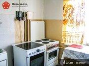Продаюкомнату, Тверь, улица Коробкова, 16, Купить комнату в квартире Твери недорого, ID объекта - 700763546 - Фото 2