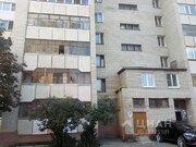 Продажа квартир ул. Глазунова