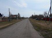 Продаю дом в Трубецкого - Фото 1