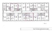 Административно-жилое здание в г. Раменское, Продажа складов в Раменском, ID объекта - 900176238 - Фото 6