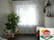 Продам 3-к квартиру г. Белоусово, ул. Гурьянова 31 - Фото 1