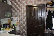 Октябрьский 61, Купить комнату в квартире Сыктывкара недорого, ID объекта - 700673690 - Фото 6