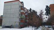 Продаем однокомнатную квартиру на Алксниса 34. - Фото 1