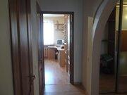 2 990 000 Руб., Продам квартиру в г.Батайске, Купить квартиру в Батайске, ID объекта - 326183741 - Фото 4
