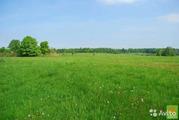 Купить земельный участок в Удмуртской Республике