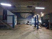 Продажа производственного помещения, Казань, Улица Фатыха Амирхана - Фото 2