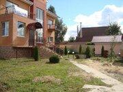 Дом в деревне Кулаково - Фото 3